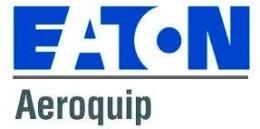 Eaton Hydraulics- Aeroquip